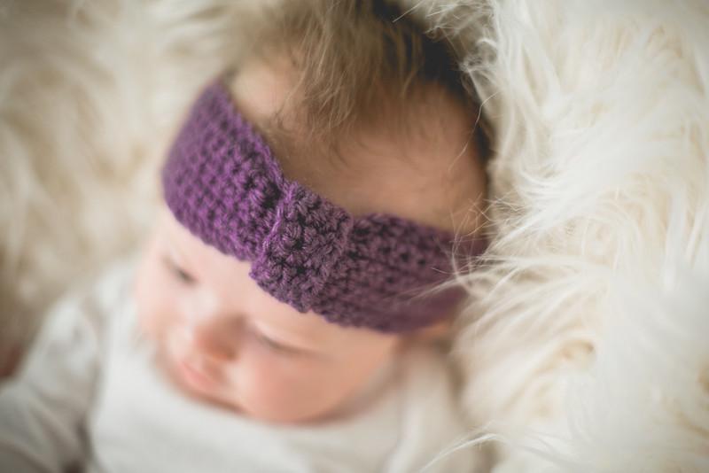 2015-12-13-Stella Rockett in Cici Crochets-6.jpg