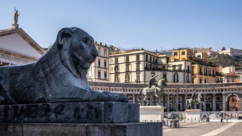 Naples & Procida all-574.jpg