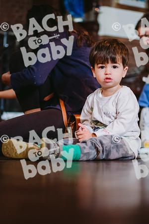 © Bach to Baby 2018_Alejandro Tamagno_Walthamstow_2018-05-28 021.jpg