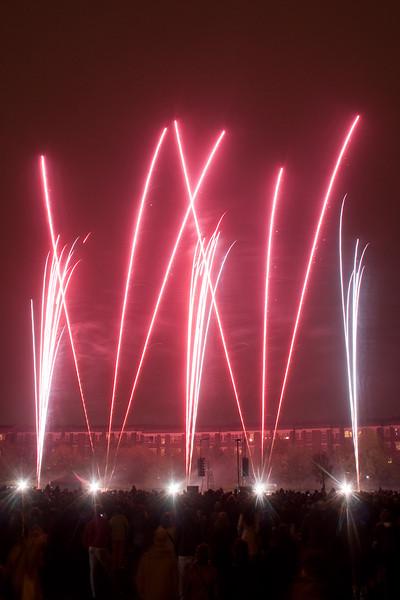 weaversfieldfireworks-13.jpg