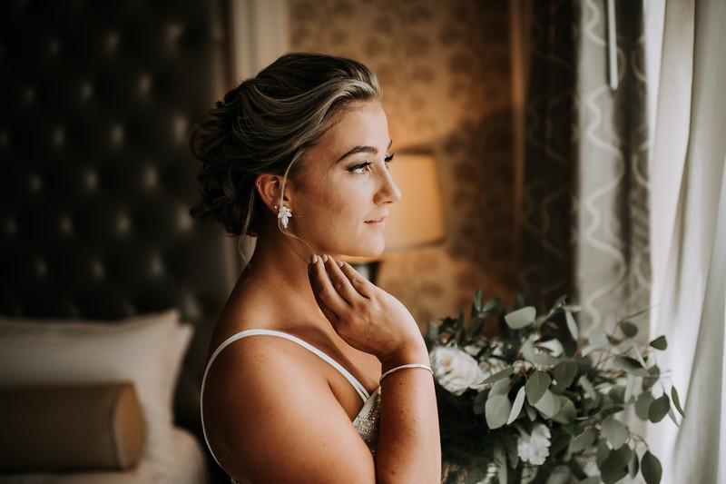 Seattle Wedding Photographer-39.jpg