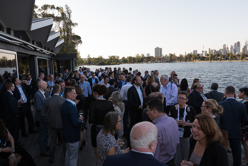 Lowres_Ausbiotech Conference Melb_2019-162.jpg