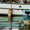 Harbor-1a-UE