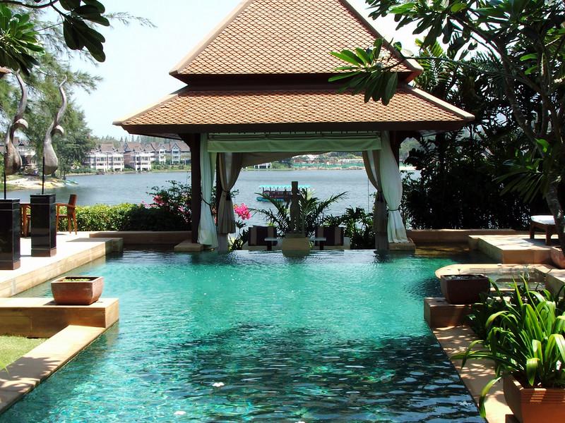 Thailand 066.jpg