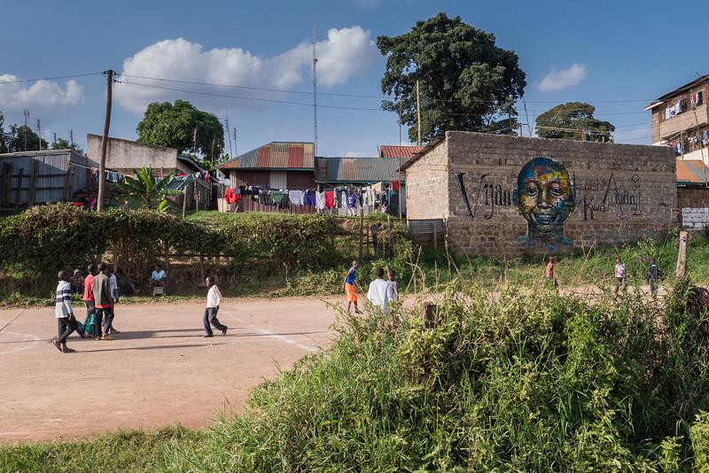 Kibera-25.jpg