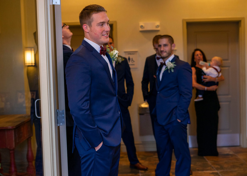 Simoneau-Wedding-2019--0230.jpg