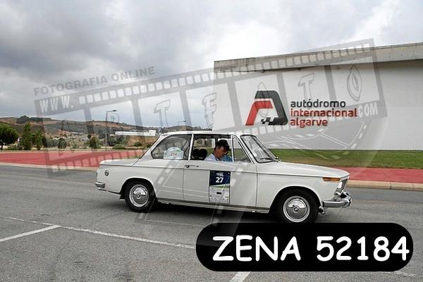 ZENA 52184.jpg