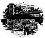 SA Grafika11.jpg