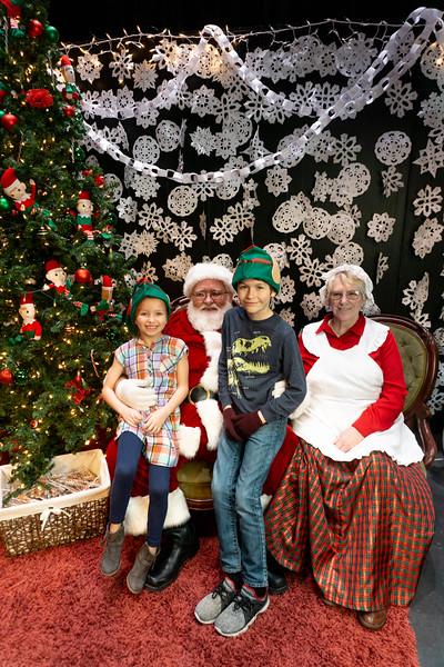 ChristmasattheWilson2018-219.jpg