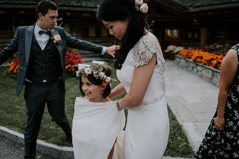 Tu-Nguyen-Destination-Wedding-Photographer-Chamonix-French-Alps-Paul-Hua-Yu-469.jpg