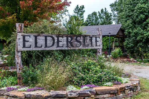 Elderslie Farm