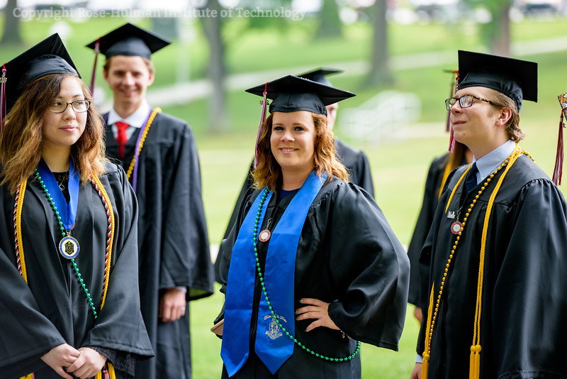 RHIT_Commencement_Day_2018-17834.jpg