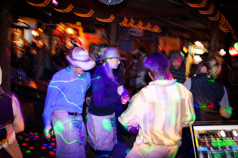 Burlap Sack Party-1423.jpg