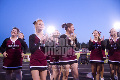 Vinton at Independence 2013-09-28