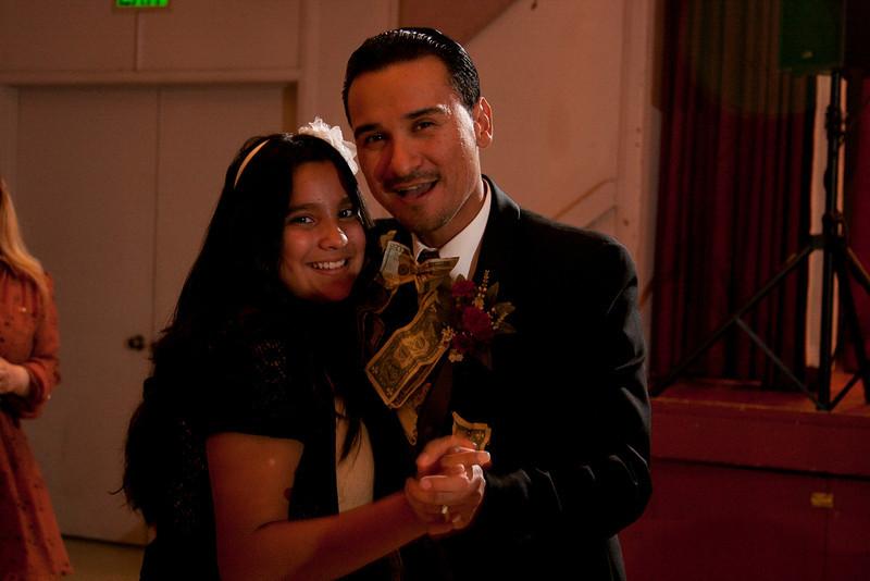 2011-11-11-Servante-Wedding-531.JPG
