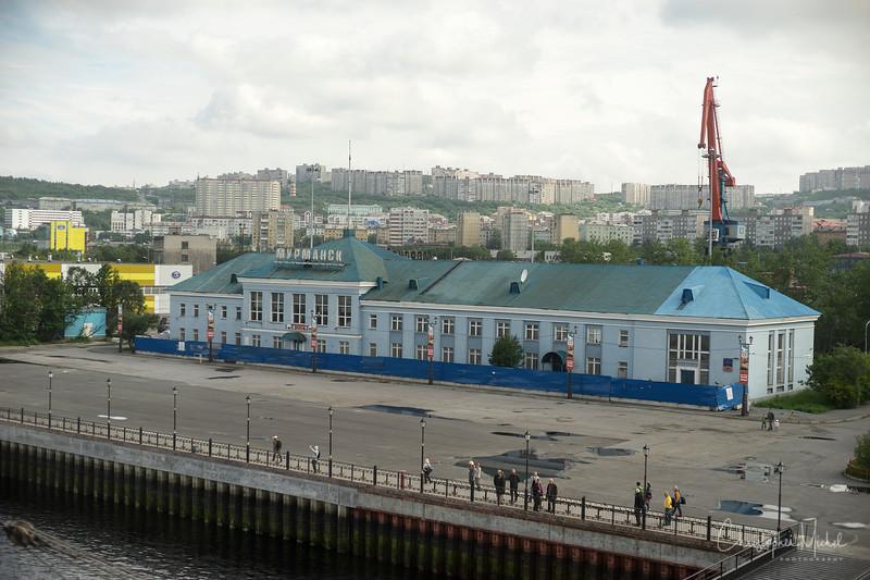 150627_Murmansk_2427.jpg