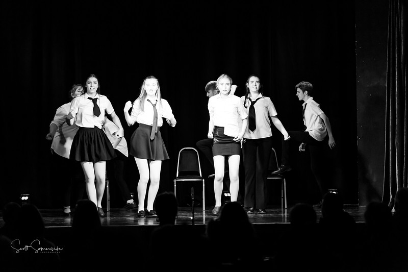 BnW_St_Annes_Musical_Productions_2019_515.jpg