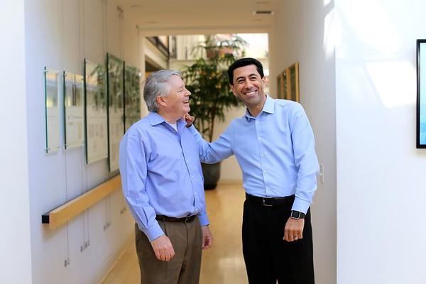 Don & Muhsin