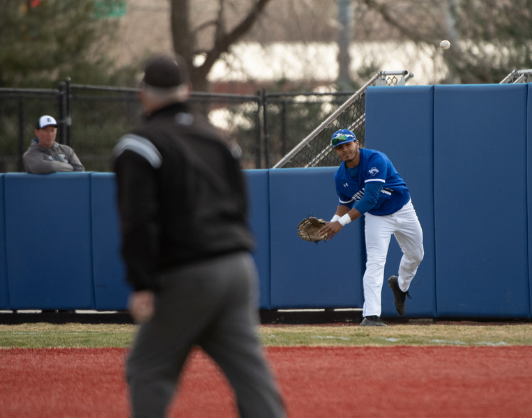 03_17_19_baseball_ISU_vs_Citadel-5169.jpg