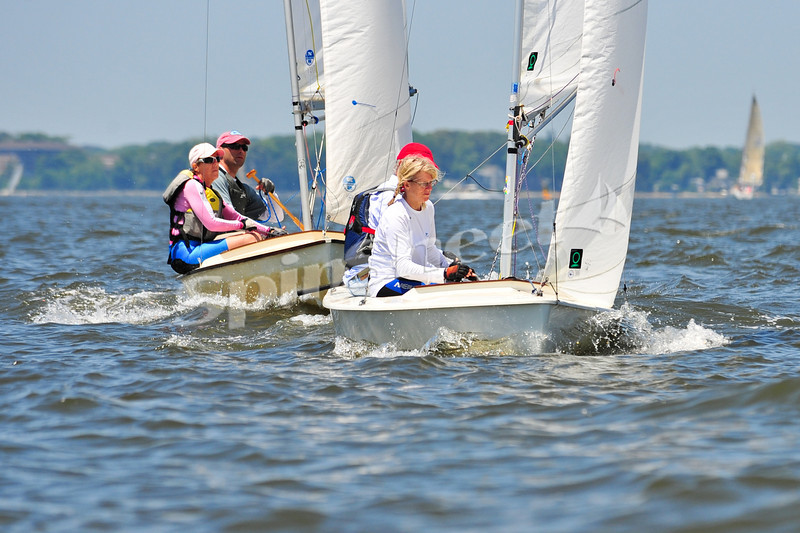 2013 SSA Colonial Cup-015.jpg