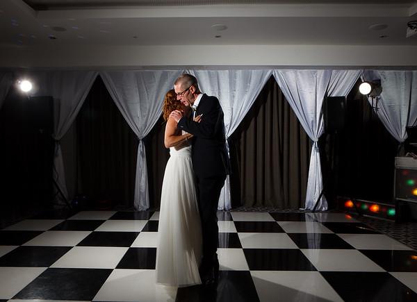 Phil & Gloria Croxon Wedding-534.jpg