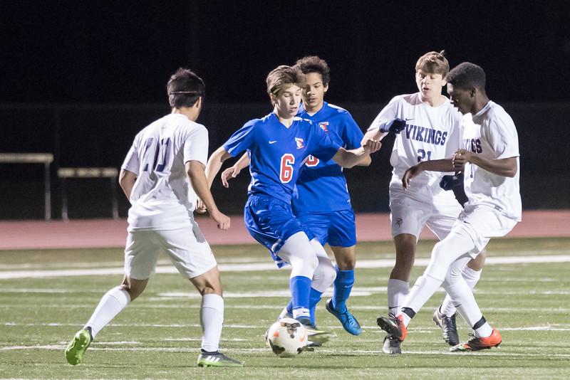 SHS Soccer vs Byrnes -  0317 - 338.jpg
