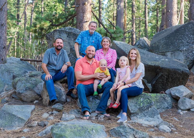 Keisters-in-Tahoe-2019-13.jpg