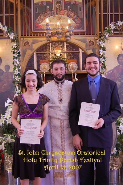 2007-04-22-Chrysostom-Festival_003.jpg