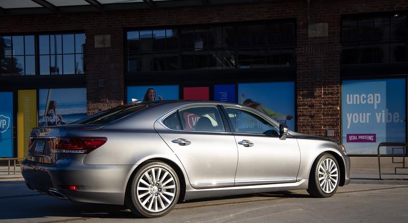 Lexus 460 Test1b-3.jpg