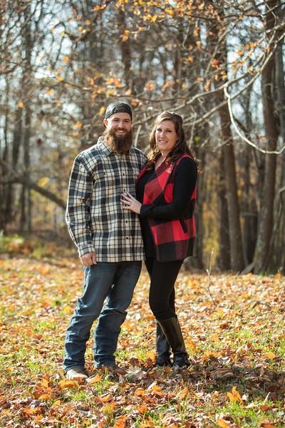 Megan&TylerEngagement-1.jpg