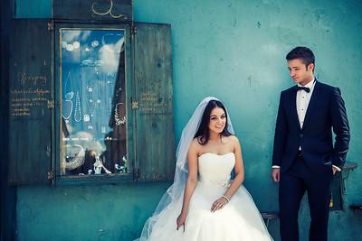Gallery 2 - Celina & Lukasz