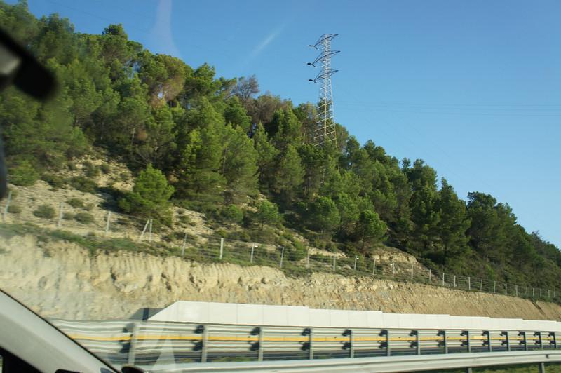 2011-08-488-Испания-Франция-Тулуза.JPG