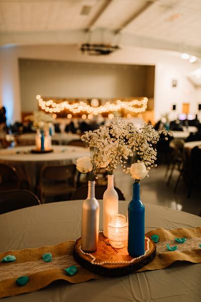06851-©ADHPhotography2019--GRUNDEN--WEDDING--MAY25.jpg