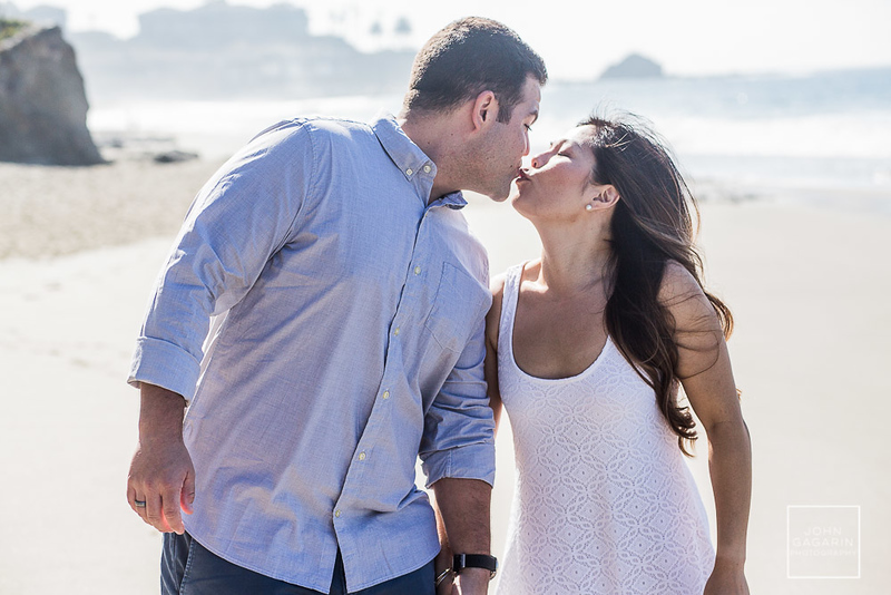 Engagement-43.jpg