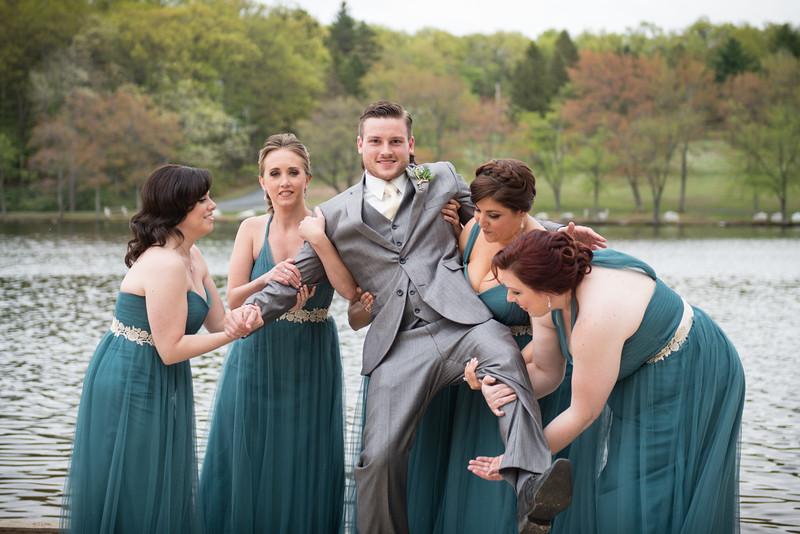 weddingparty-142.JPG