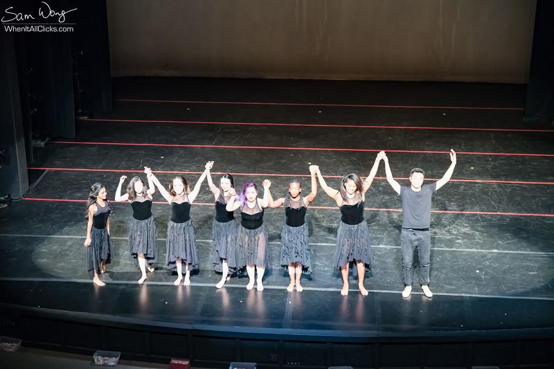 CSM Dance Perspectives-96193.jpg