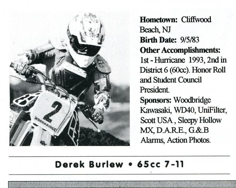 burlew_tr_series_1993_035.JPG