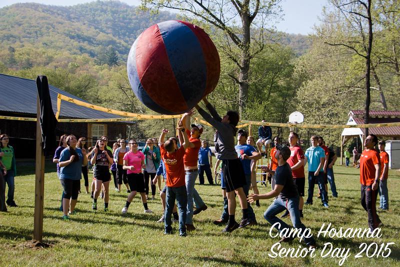2015-Camp-Hosanna-Sr-Day-43.jpg