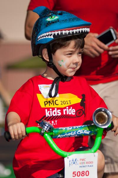 PatriotPlace-Kids-Ride-40.JPG