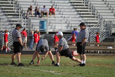 09-16 Freshman vs. Boone County (mdietz)