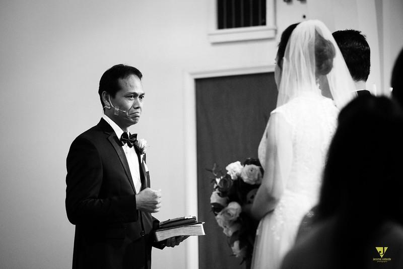 Wedding of Elaine and Jon -200.jpg