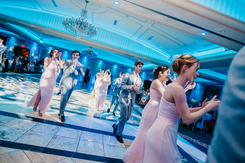 First Dance Images-390.jpg