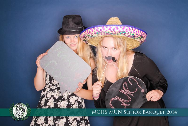 MCHS MUN Senior Banquet 2014-240.jpg