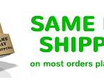 20131017-samedayshipping-wide1.jpg