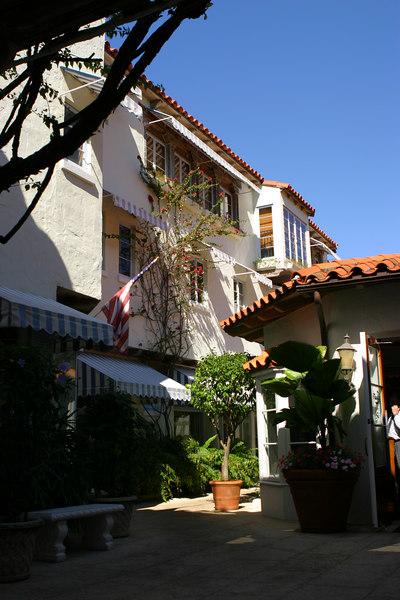 Sarasota Main Street - 040.jpg