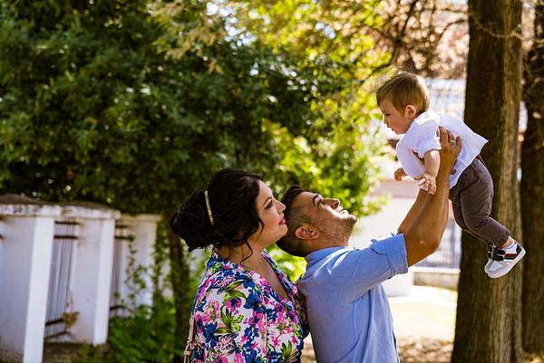 Η Βάπτιση του Θωμά(Χρηστάκης) 1/9/2019