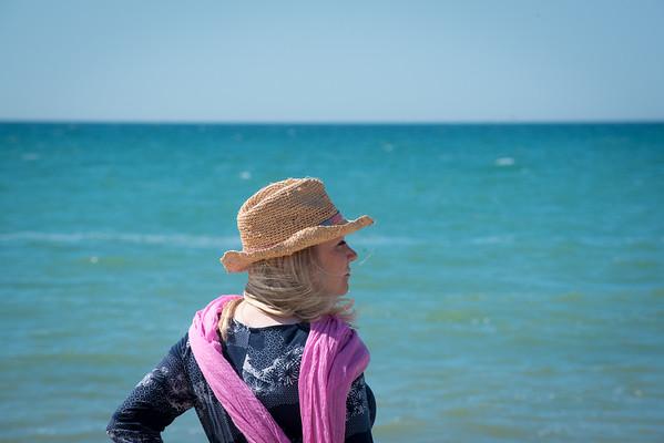 Janine Lowe Beach-130.jpg