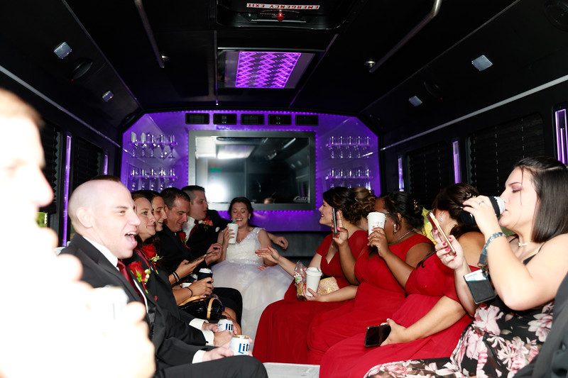 1163-Trybus-Wedding.jpg
