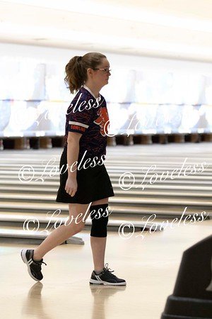 Bowling 11/19/19