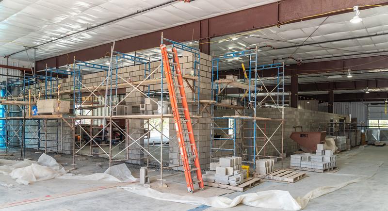 construction-05-20-2020-21.jpg